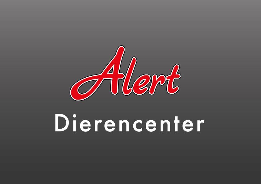 Dierenvoeding Alert